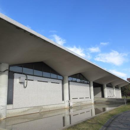 熊本市水の科学館